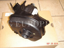 BMW E70 X5 F15 E71 E72 X6 Genuine Radiator Cooling Overflow Expansion Tank NEW