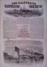 Woodcut & Block Black Military Art Prints
