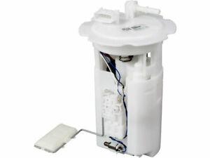 For 2002-2006 Nissan Sentra Fuel Pump 74628XC 2004 2003 2005