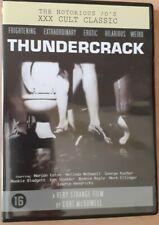 Thundercrack ! DVD (1975) Marion Eaton
