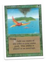 Magic the Gathering MTG UNDISCOVERED PARADISE GB x1 NM Many available