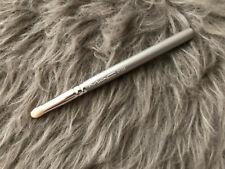 MAC 219SE Pencil Brush