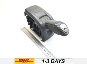 21937984 I-Shift Gear Levier pour AT2412C/AT2412D/AT1612D VOLVO B9 B11 B12