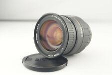 Sigma AF 28-105mm D 1:2.8-4 Nikon F Mount # 5775