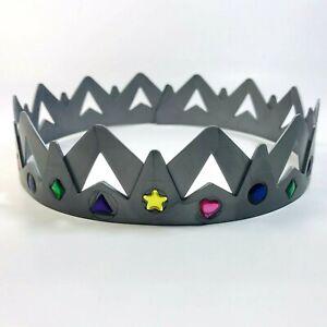 Pretty Pretty Princess Game Replacement Crown