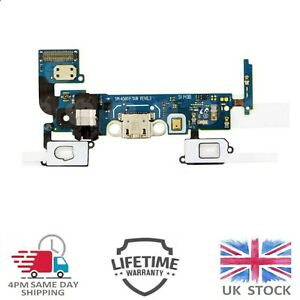 For Samsung Galaxy A500F Charging Port Dock Connector Headphone Jack A5