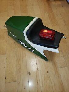 DUCATI 750 F1 B Mono Seat