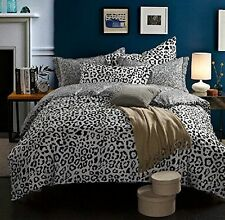 Animal Print Bed Linens & Sets with Zip