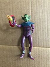 "Marvel Legends Diamond Select SUPER SKRULL 6"" Action Figure"