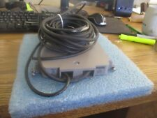 Keithley Model: 7753 Source Switch. <