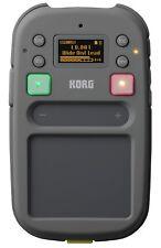 New! KORG KO2S kaossilator 2S Dynamic Phrase Synthesizer from Japan Import!