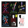 Malorie Blackman 6 Books Collection set Noughts and Crosses Paperback NEW