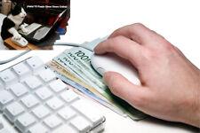 Método para Ganar Dinero por Internet