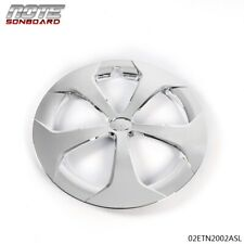 16 5 Spoke Hubcap Wheel Cover Fit For Toyota Priusprius C 2012 2013 2014 2015 Fits Toyota