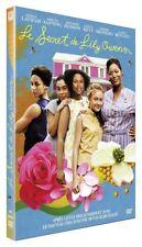 Le Secret de Lily Owens DVD NEUF SOUS BLISTER