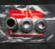 HONDA CT70 -- K0 --  Wheel Bushing Kit (Front And Rear) GENUINE OEM HONDA