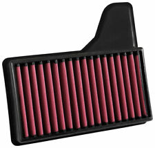 Airaid Replacement Air Filter part #851-344 for 2015-2019 Mustang / Mustang GT
