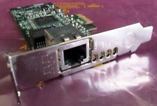 GENUINE Dell Low Profile PCI Express Card 0YJ686 YJ686 MN:BCM5721
