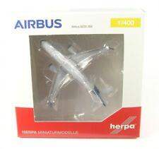 Airbus A220-300 Airbus ( Reg. C-ffdo) 1 400