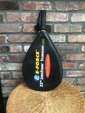 "E-Force Torment 22"" LongString Technology Power Racquetball Graphite Composite"