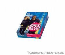 PADI Advanced Open Water Diver DVD Kit (AOWD) Deutsch