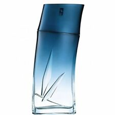 Kenzo Pour Homme EDP Eau de Parfum 100 Ml 3.4 Fl.O Spray Men Perfume