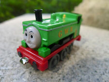 Thomas & Friends Metal Diecast Duck Toy Train New Loose Buy 3 Get 1 Free