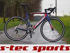 Merida Reacto 4000, Carbonio Bici da Corsa, Roadbike