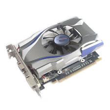 NVIDIA GeForce GT730 4GB GDDR5 128Bit PCI Express Game Video Card Graphics Card4
