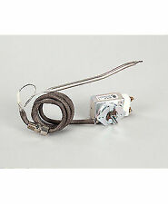 Keating 023145 Thermostat Fryer Millivolt Mod Free Shipping Genuine Oem