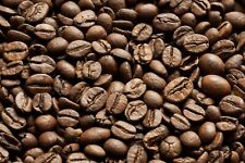 100% Coffee Essential Oil - Coffea arabica Artisanal Natural Oil Grade A1