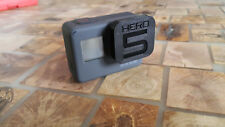 GoPro Hero 7, 6 & 5 Lens Protective Lens Cover Lens Cover Cap Cover uk