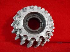 Maillard BSA Freewheel 6 speed 13 -18 Teeth Road Used