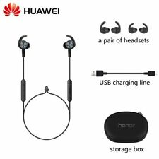 Original  Huawei Honor AM61 Earphone Bluetooth 4.1 for headset for iOS Android