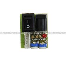 12 V Mini CCFL Inverter Testeur TV LCD Ordinateur Portable Écran Réparation rétroéclairage Lampe test
