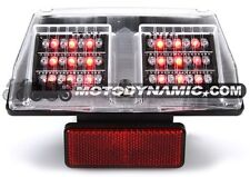94-04 95 96 97 98 DUCATI 748 916 996 998 SEQUENTIAL INTEGRATED LED Tail Light