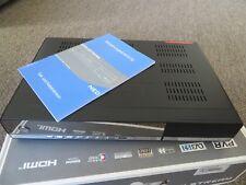 Coolstream Neo Kabel-Receiver (DVB-C) HD1 Plus - Top Zustand