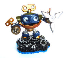 SKYLANDERS SWAP FORCE FIGUR WIND UP PS3-XBOX 360-WII-3DS-PS4