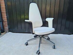 Ikea Jerrik Swivel Chair Used