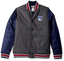 New York Nhl SaleEbay Fan For Rangers Jackets b9Y2HIWEDe