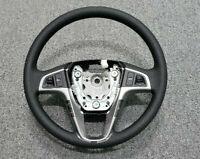 Genuine Hyundai 56110-2E541-Z9 Steering Wheel Assembly