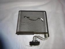 Nissan Elgrand E51 Front AC Evaporator