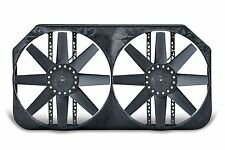 FLEX-A-LITE 270 - dual elec fans for 97-05 Ford Truck & SUV