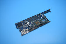 "MacBook Air 13"" fin 2008 A1237 Logic Board 1.6 G 2 Go (820-2179-C"