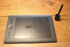Wacom Intuos Pro (PTH-651) Tablet With Pen