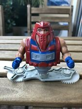 MOTU Masters Of The Universe / ROTAR