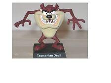 Looney Tunes Figur   Tasmanian Devil     Hobby Work  Bugs Bunny  Neu OVP ( KB )