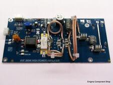 Jambon/radio amateur 2 m Haute Puissance 300 W Amplificateur palette. confiance Vendeur Britannique.