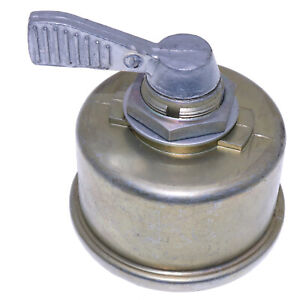 Long Tractor TX10954 Ignition Switch w/ Lever 2610 2460 350 360 445DT 560 610DTE