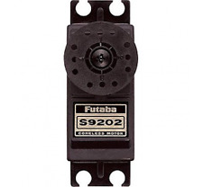 Futaba S9202 Servo Coreless / High Torque